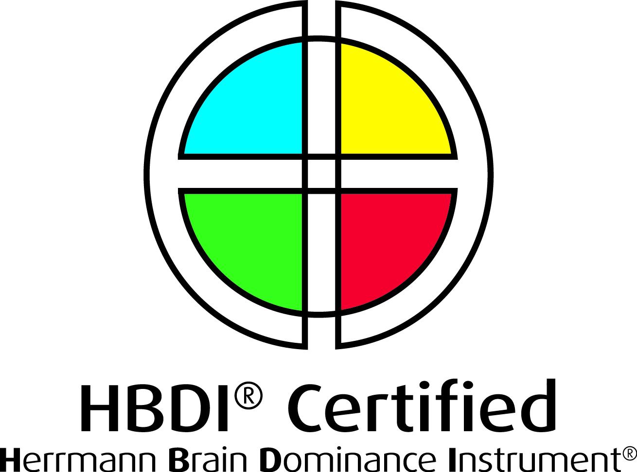 HBDICertifiedLogo