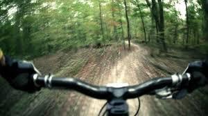 Mountian Bike Trails
