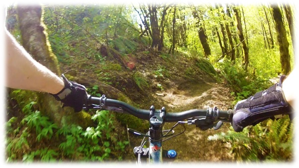 mountain-biking-gopro-angle soft edge