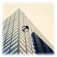 rap_jumping building